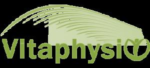 Vitaphysio