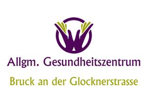 AGZ-Bruck-trans