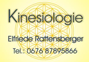 kinesiologie-rattensberger